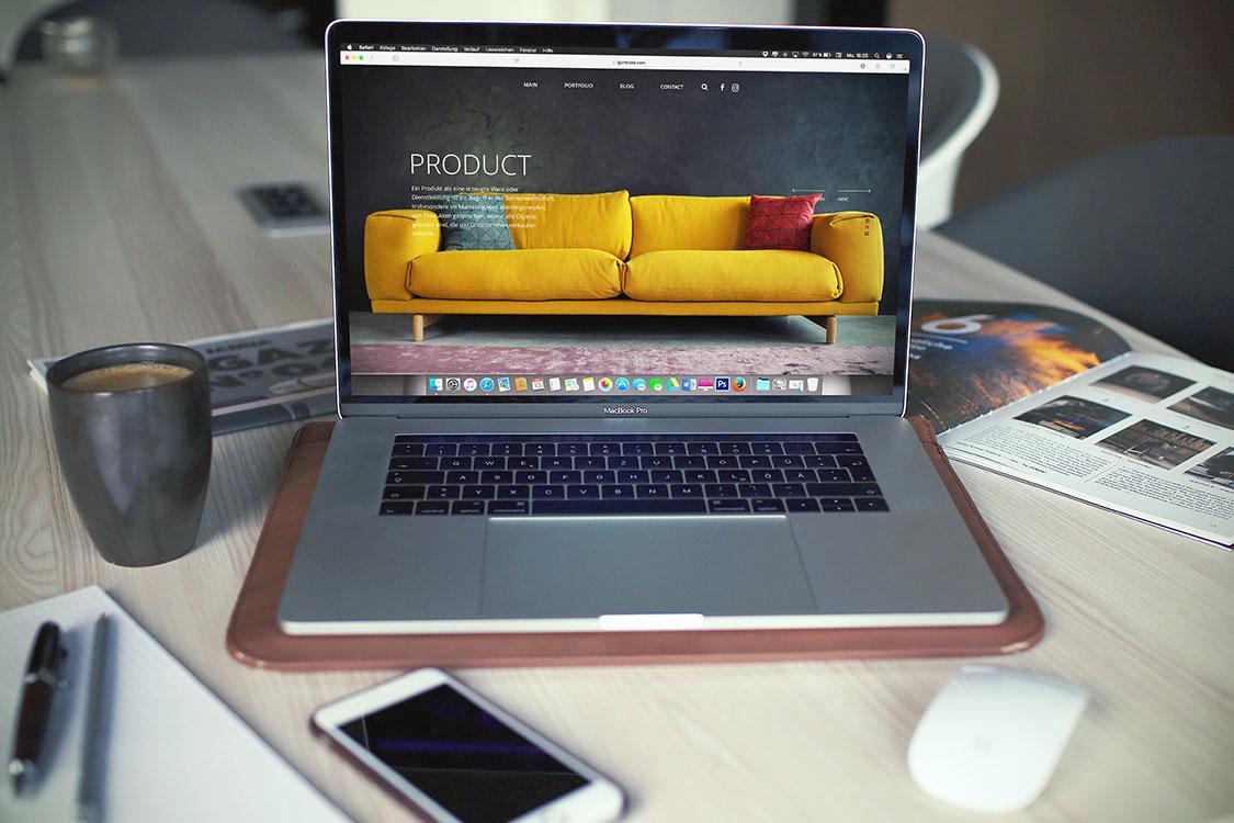 Foto-webdesign-1125x750